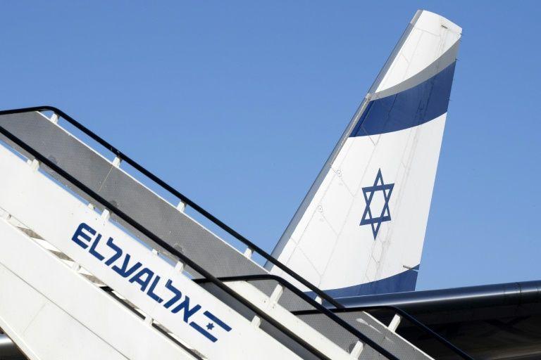 Près de la moitié des Israéliens partis vivre à l'étranger ne reviennent pas