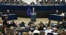 البرلمان الأوروبي يقرر استخدام المادة السابعة لمعاقبة هنغاريا
