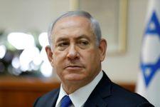 Netanyahou condamne les propos de Hotovely à i24NEWS sur les Juifs US