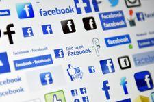 Facebook moves toward revealing political ad backers