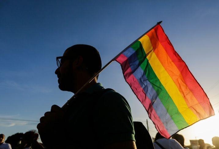 Gay rencontres sites Egypte