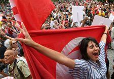 Tunisie: un projet de loi pionnier pour l'égalité homme-femme dans l'héritage