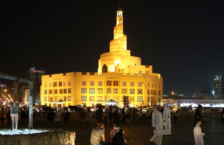 الإمارات تتهم قطر بتسريب شروط المصالحة لإفشالها