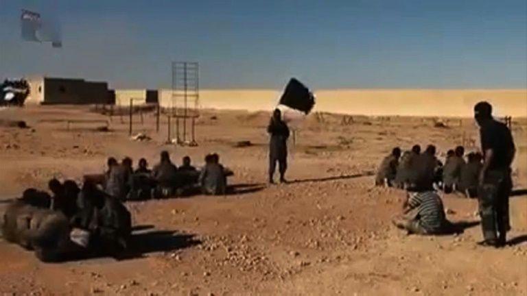 Raqa contrôlé à 90% par les forces soutenues par Washington — Syrie