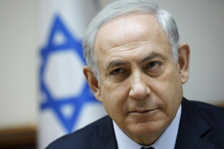 Police suspect bribery and breach of trust in Netanyahu graft probes