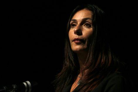 """Israël: la loi sur la """"loyauté culturelle"""" reportée par crainte de rejet"""
