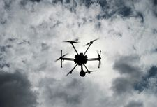 Israel not awake to security threat posed by drones, report says