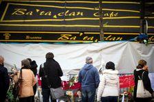 Belgique: un des chauffeurs de Salah Abdeslam remis en liberté