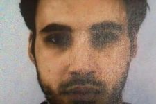 France: le djihadiste de Strasbourg abattu par la police