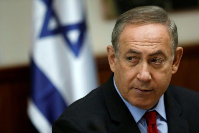Analyse: Le gène qui fait tourner la politique israélienne