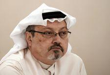 """Ryad affirme """"ne pas savoir où se trouve le corps"""" de Khashoggi"""