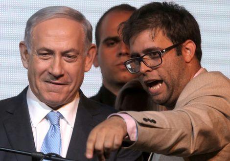 Un premier député Likoud appelle officiellement Netanyahou à démissionner