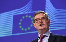 L'UE dénonce une campagne de désinformation russe