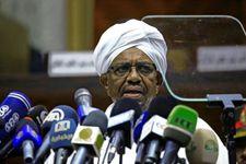 Washington veut retirer le Soudan de sa liste des Etats soutiens du terrorisme