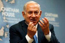 Corruption présumée: Netanyahou interrogé pour la 6e fois par la police