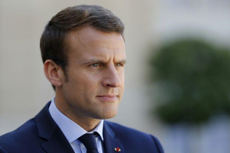 Résultat de Marine Le Pen : son score à double enjeu aux législatives