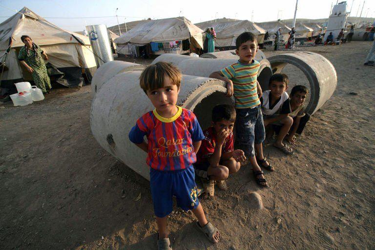 مجلس حقوق الانسان يؤجل التصويت على مقترح بريطاني حول ...