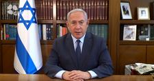 Israel backs Venezuelan opposition leader as de facto president