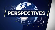 PERSPECTIVES | With Tracy Alexander