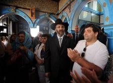 Tunisie: un citoyen de confession juive nommé ministre du Tourisme