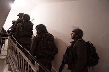 L'armée israélienne effectue une descente dans les locaux de l'agence Wafa