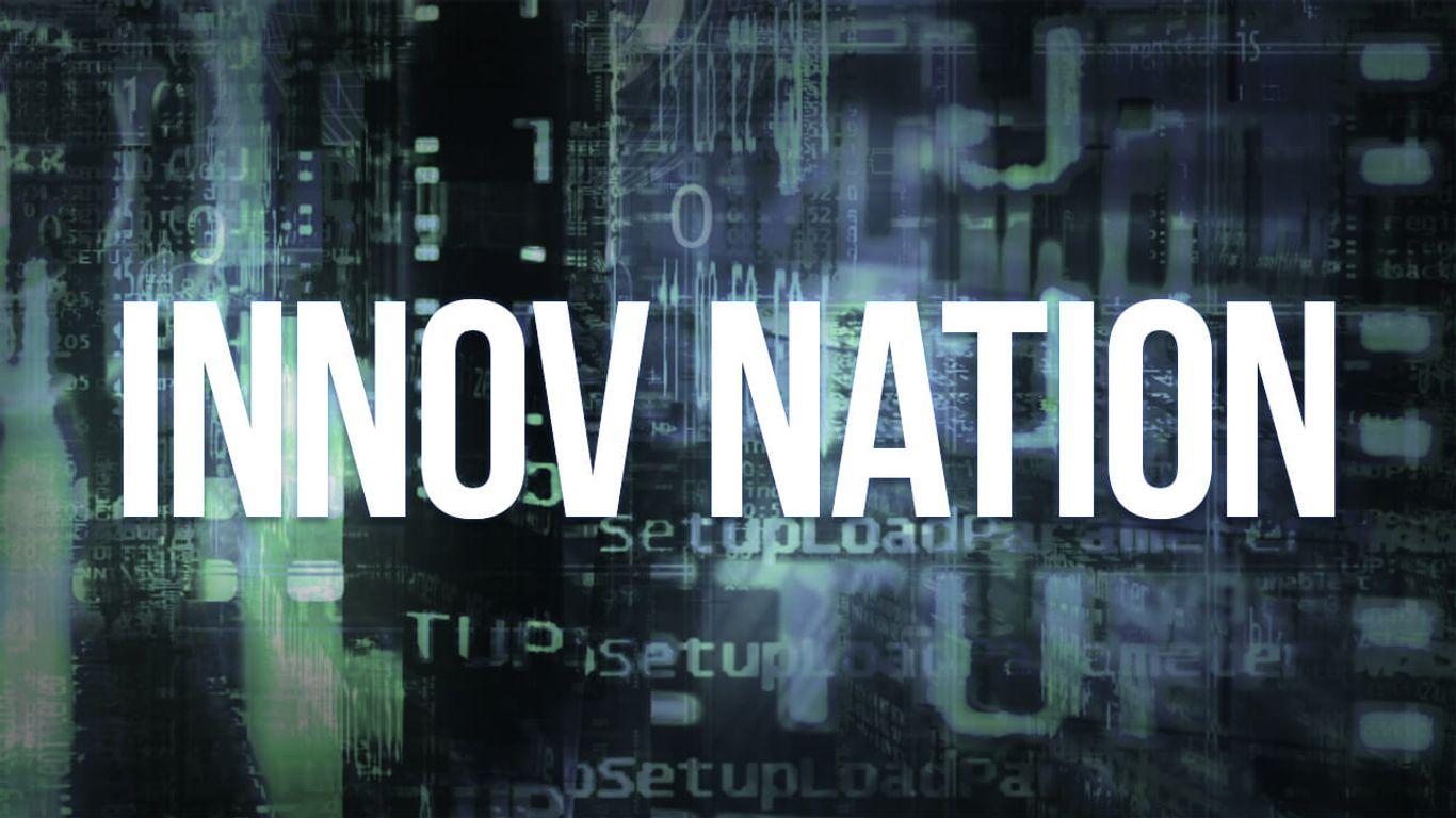 Innov Nation