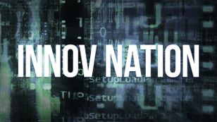 Innov Nation