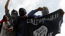 Deux Israéliennes soupçonnées d'activités terroristes au nom de l'EI arrêtées