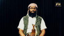 Récompense pour la capture d'un djihadiste qui avait appelé à attaquer des Juifs
