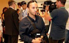 Condamné pour activité sur un site djihadiste, Farouk Ben Abbes sera rejugé