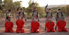 """En Syrie, un centre pour """"réparer les lionceaux du califat"""""""
