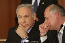Two top Netanyahu aides named in Bezeq corruption probe