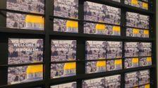 Jerusalem exhibition in Berlin's Jewish Museum