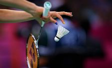 Saudis refuse to play Israeli at international badminton meet