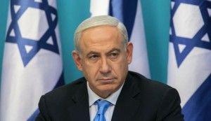 Corruption: un proche de Netanyahou accepte de devenir témoin de l'accusation