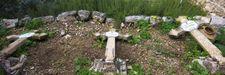 Israeli police investigate 'hate crime' after Catholic monastery vandalized
