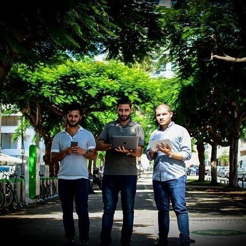 Start-up en Israël : la communauté francophone a le vent en poupe