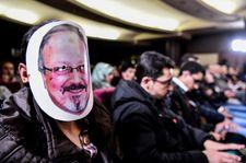 Seringues, défibrillateurs: le contenu des valises des tueurs de Khashoggi