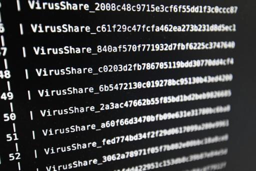 Une cyberattaque d'ampleur mondiale sème la panique