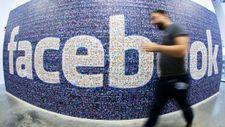 Espagne: amende de 1,2 M EUR à Facebook pour atteinte à la protection de données