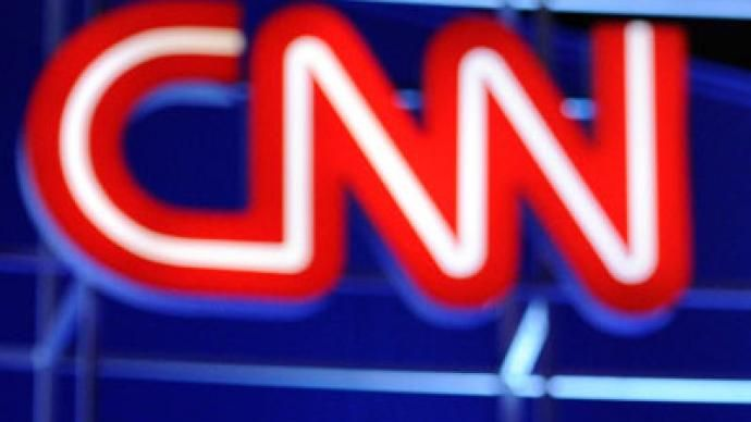 Outrage after network appears to threaten Reddit user — CNNBlackmail