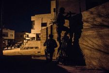 Shin Bet foils Hamas terror network planning Tel Aviv, Jerusalem attacks