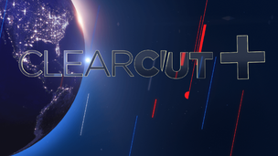 Clearcut +