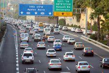 Ultra-Orthodox outrage quashes Sabbath building plans for Tel Aviv bridge