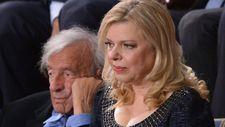 Israël: Sara Netanyahou appelée à comparaître pour détournement de fonds publics