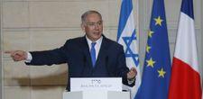 """""""Je fais tout pour empêcher une guerre entre Israël et Gaza"""" (Netanyahou)"""