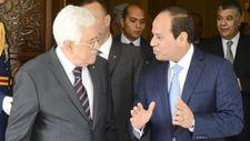 عباس في القاهرة لقمة ثلاثية مستعجلة مع الملك الأردني والسيسي