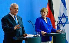 Israël exhorte l'Allemagne à cesser de financer le musée juif de Berlin