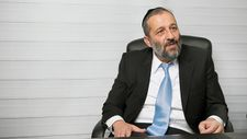 State prosecutor to investigate South Tel Aviv demo on suspicion of incitement