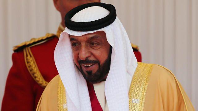 Les Emirats pressent le Qatar à changer d'attitude